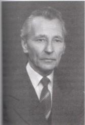 Aleksandras Liberis
