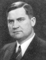 Alfonsas Gilvydis