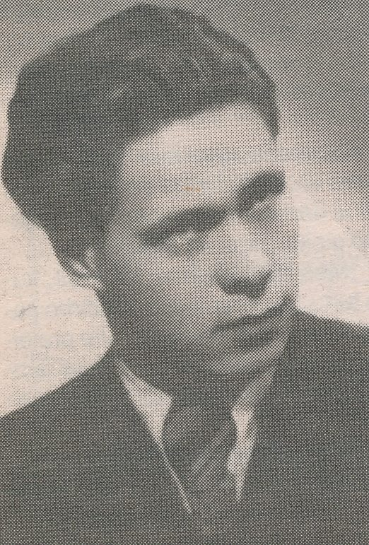 Alfonsas Končius
