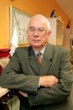 Algimantas Antanas Kukšta