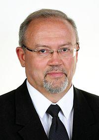 Algimantas Birbilas