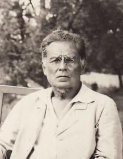 Andrius Domaševičius