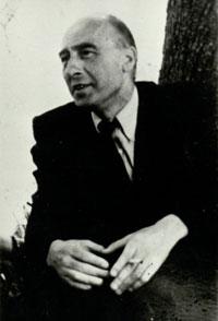 Antanas Biliūnas