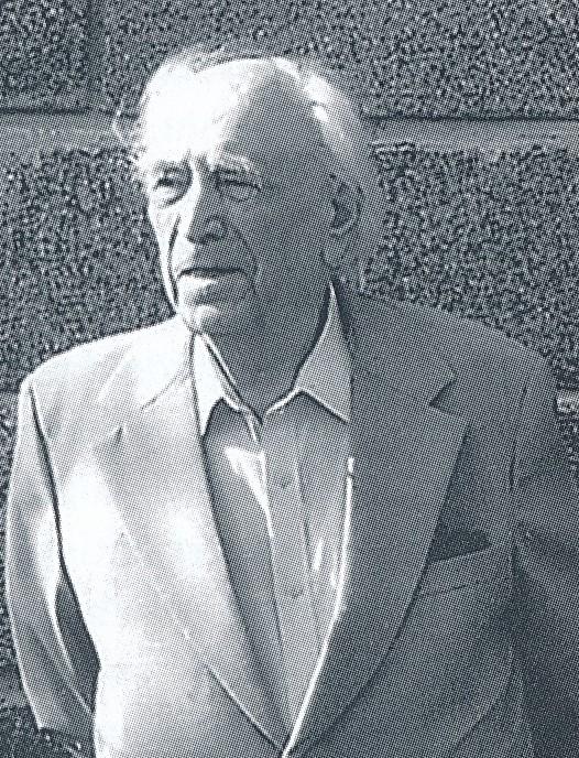 Antanas Dimžlys