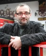 Antanas Markuckis