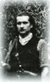 Antanas Vaičikonis