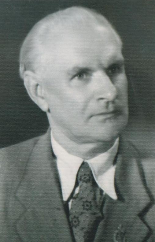 Apolinaras Likerauskas