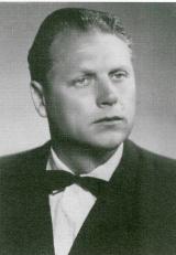Benjaminas Alekna