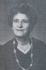 Bronė Kiselienė
