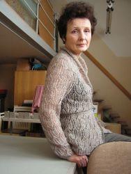 Džiuljeta Raudonienė