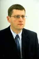 Darius Staliūnas