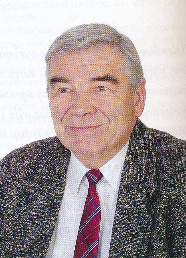Donaldas Zanevičius