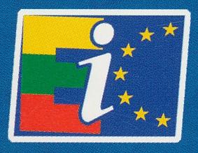 Panevėžio apskrities Europos informacijos centras