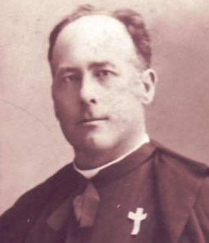 Felicijonas Lelis