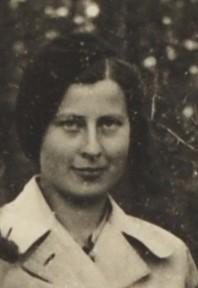 Halina Franckevičiūtė-Wojtusiak