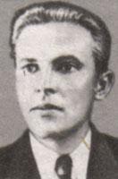 Ipolitas Štaras