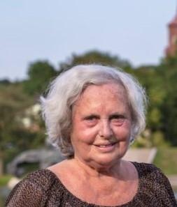 Irena Giedraitienė