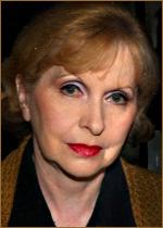 Irena Vasiulytė-Kudokienė