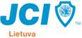 JCI Lietuva