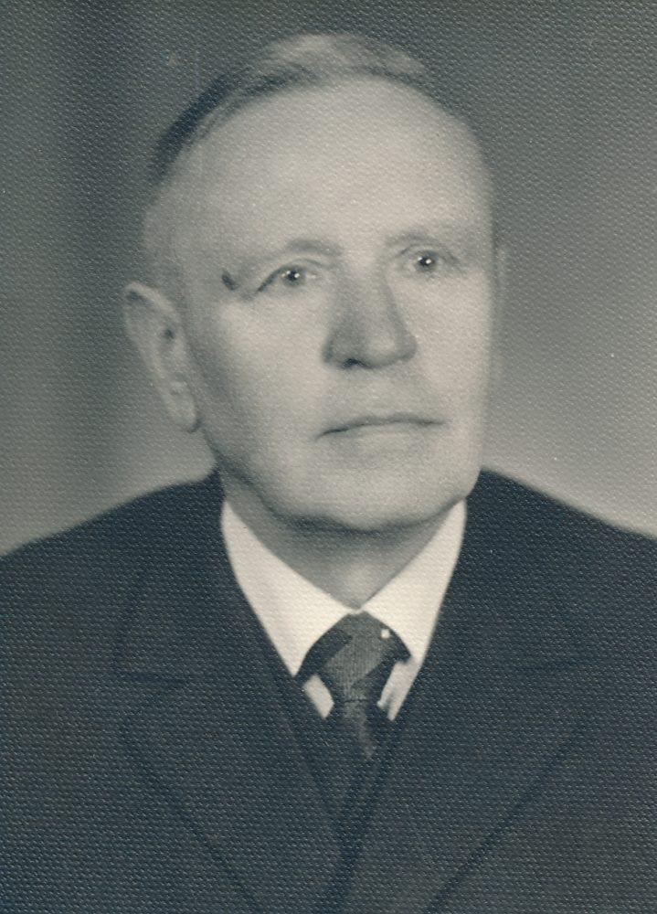 Jokūbas Skiauteris