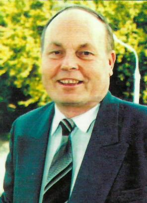 Jonas Šukys