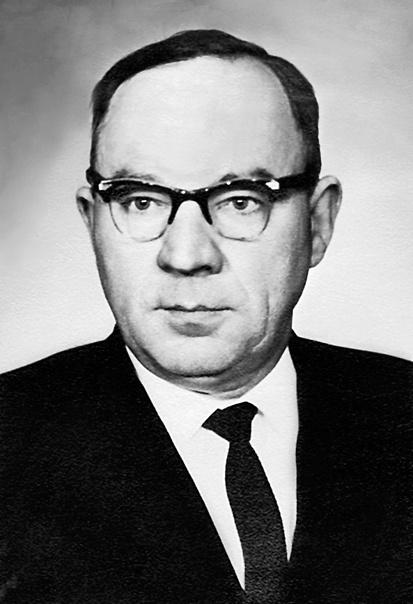 Jonas Šulskis
