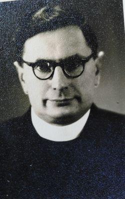 Jonas Buliauskas