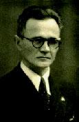 Jonas Karutis