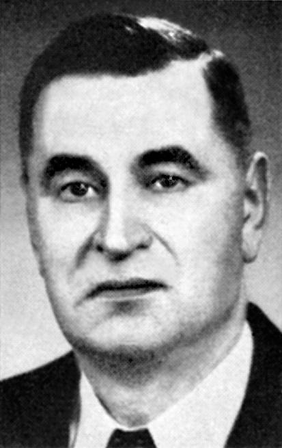 Jonas Paltarokas