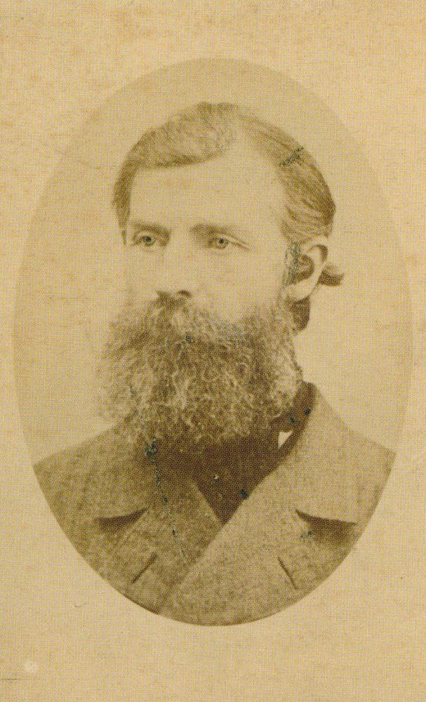 Julius Anusavičius