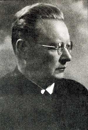 Juozapas Čepėnas