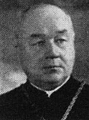 Juozapas Bikinas