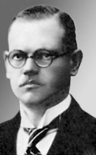 Juozas Jankevičius