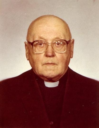 Kazimieras Dulksnys