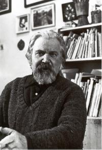 Kazimieras Naruševičius
