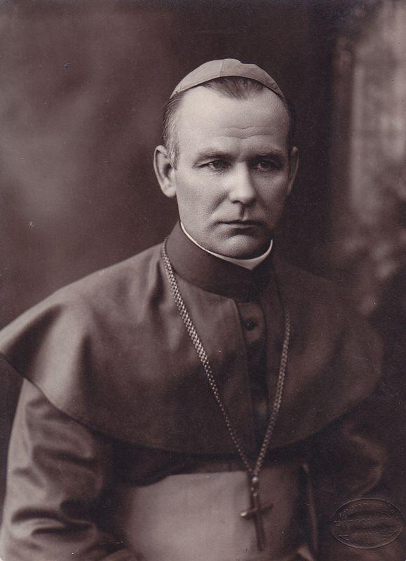 Kazimieras Paltarokas