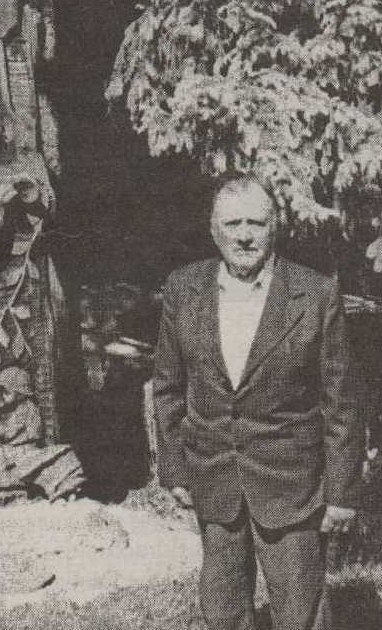 Kazimieras Peleckas