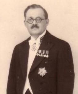 Kazys Gineitis