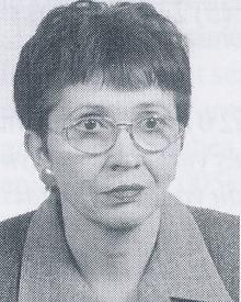 Kristina Ponelienė