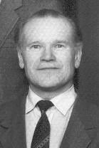 Leonas Katkevičius