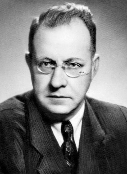 Mykolas Jankauskas