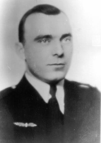 Norbertas Adomkaitis