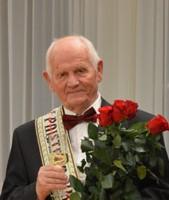 Petras Knizikevičius