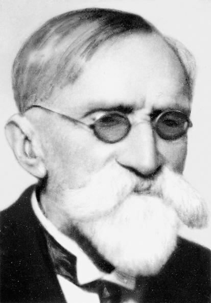 Platonas Jankauskas