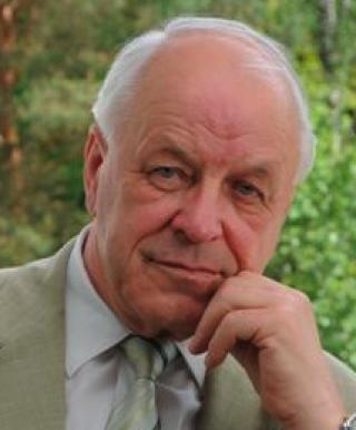 Pranas Baltrėnas