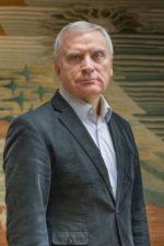 Rimantas Petras Kareckas