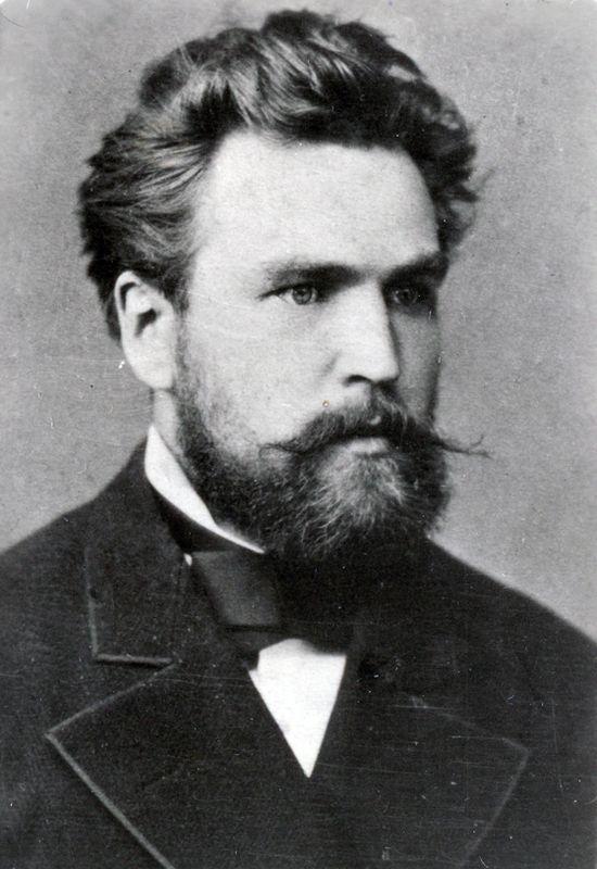 Romanas Alekna-Švoinickis