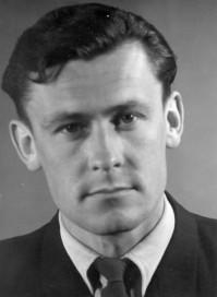 Romualdas Klasčius