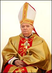 Romualdas Krikščiūnas