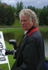 Sergejus Kašinas
